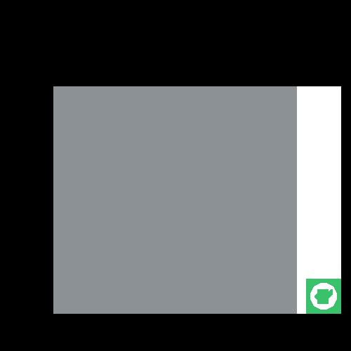 Log Management für Banken