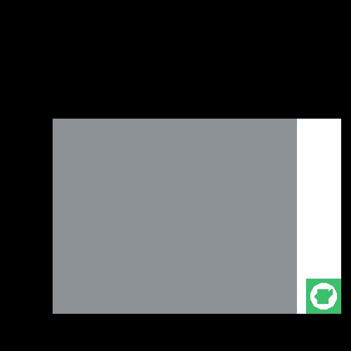 Log Management für Kirchen