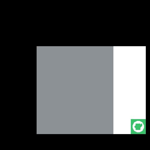 Log Management für Labore