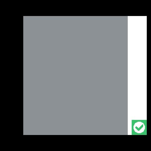 Log Management für Krankenhäuser